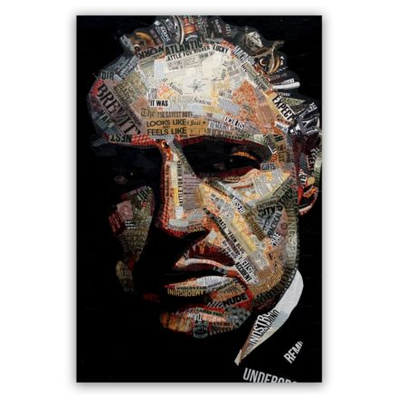 godfather-popart-product