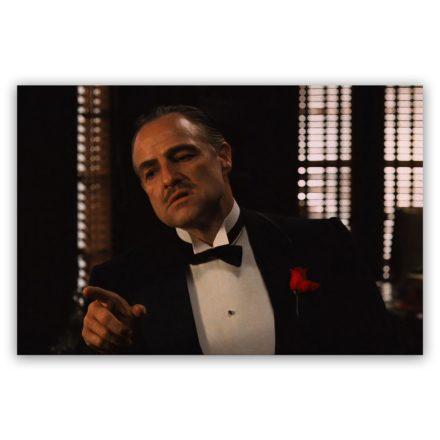 godfather-vito-corleone-kleur-product
