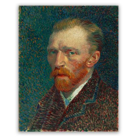 gogh-zelfportret-product