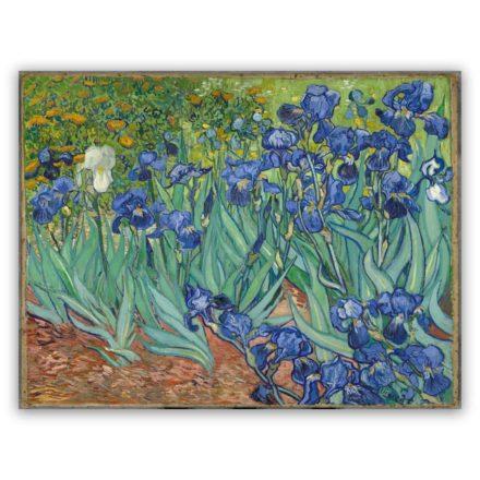 irises-vincent-van-gogh-product