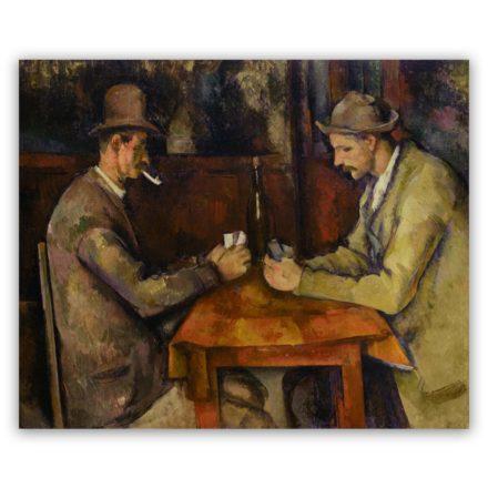 kaartspelers-par-paul-cézanne-product