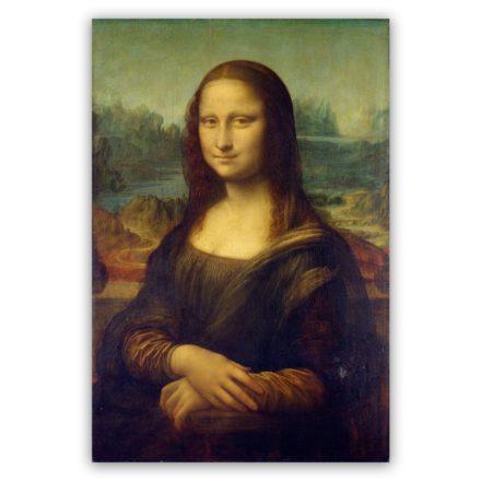 mona-lisa-schilderij-product