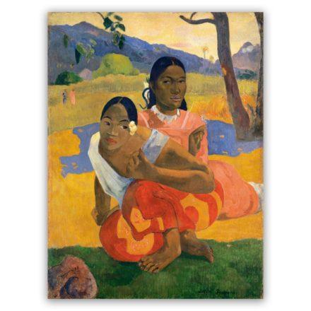 paul-gauguin-product
